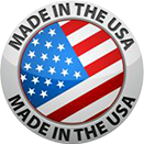 about_usa_logo