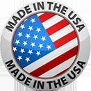 about_usa_logo