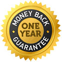 one-year-guarantee-badge