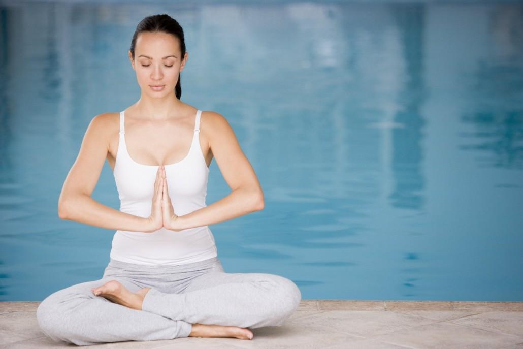 menopause-relax