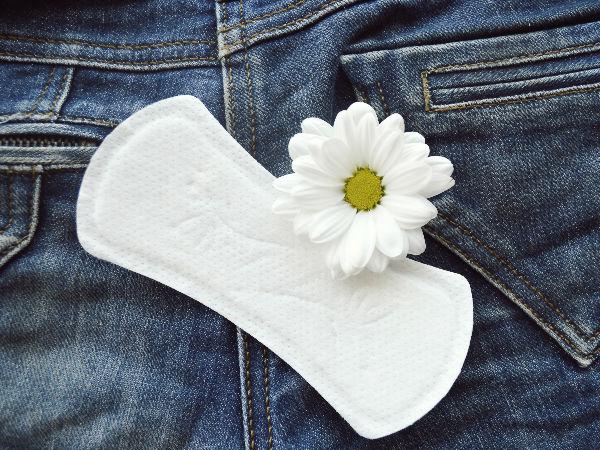 panty-liner