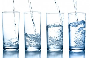 drink-lot-of-water