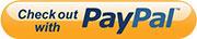 checkout_button_paypal