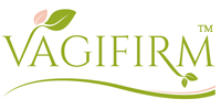 Vagifirm ~ Natural Herbal Vaginal Tightening Pills