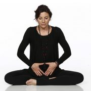 4 Yoga Exercises That Could Help Tighten The Vagina Vagifirm