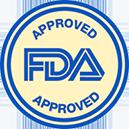 about_fda_logo