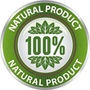 about_natural_logo