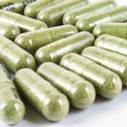 vaginal tightening pills