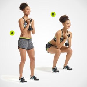 01-narrow-stance-goblet-squat