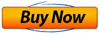 buy_now
