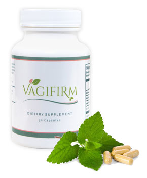 Pills To Reverse Vagina Relaxation