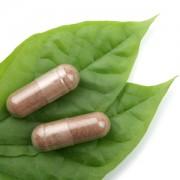 natural libido pills