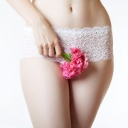 Vaginal-Rejuvenation