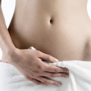 How-to-keep-your-vagina-clean
