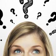 vaginal questions