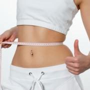 weston_medical_weight_loss