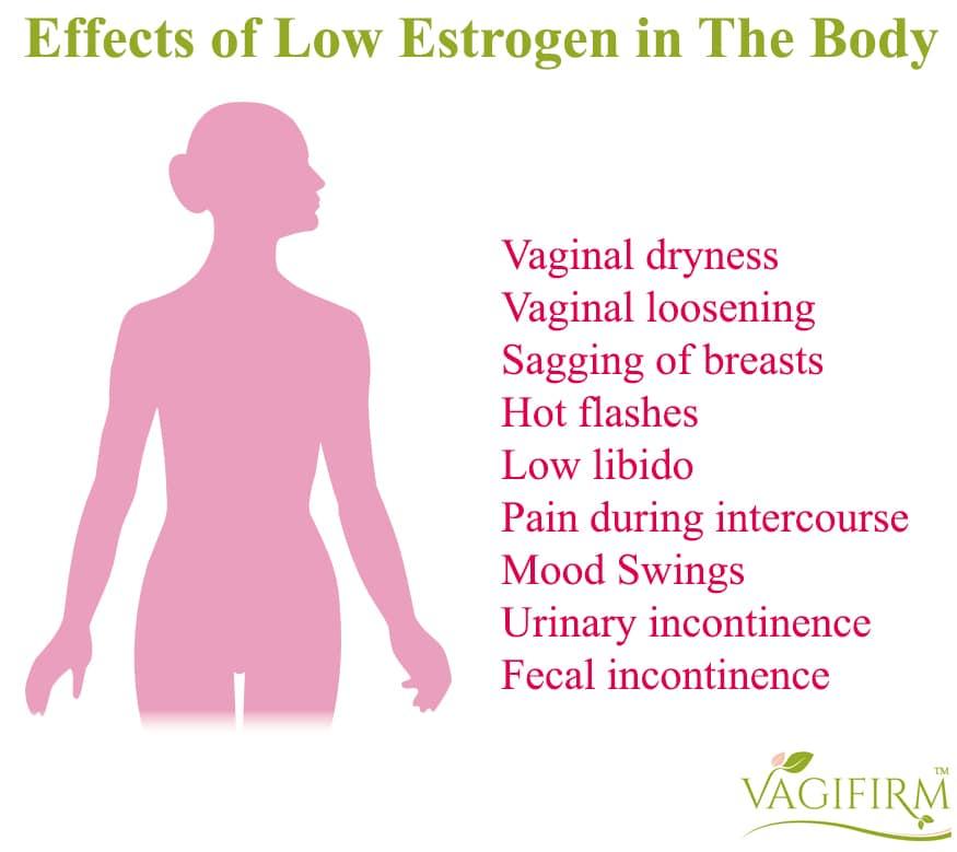 estrogen 2
