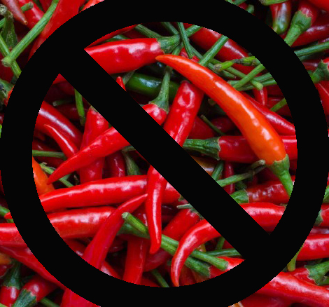 hot-and-spicy-foods